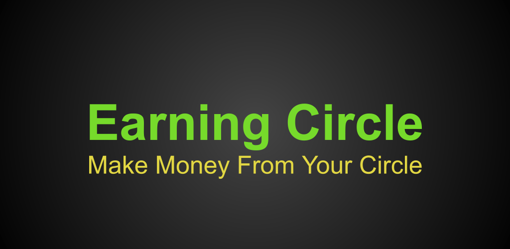 Earning Circle, About, Review