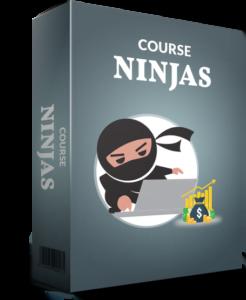 Course Ninzas