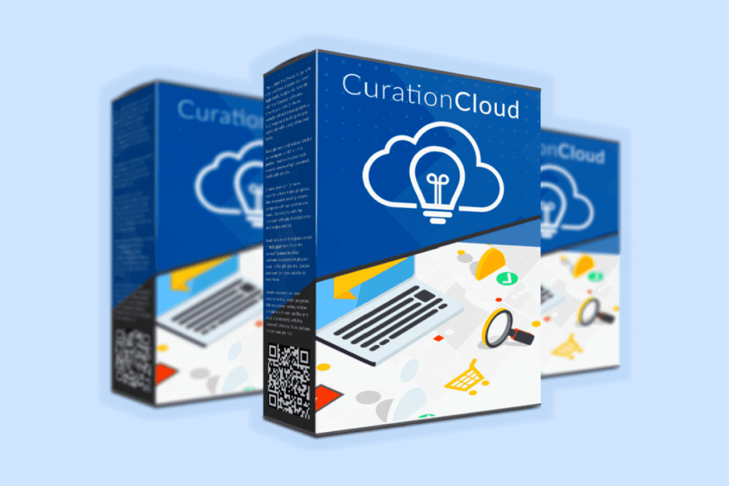 Curation Cloud Review 2021